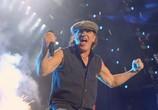 Сцена из фильма AC/DC: Live At River Plate (2011) AC/DC: Live At River Plate сцена 4