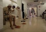 Сцена из фильма Террорист / Shoot on Sight (2007) Террорист сцена 1