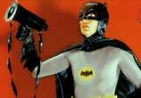 Сцена из фильма Комиксы: Непобежденные / Comic Books: Unbound (2008) Комиксы: Непобежденные сцена 8