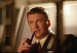 Сцена из фильма Авиатор / The Aviator (2005) Авиатор сцена 27