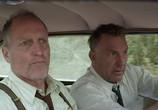 Сцена из фильма В погоне за Бонни и Клайдом / The Highwaymen (2019) Разбойники с большой дороги сцена 3