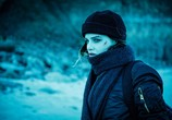 Фильм Звонок мертвецу / Abgeschnitten  (2019) - cцена 5