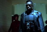 Фильм Блэйд / Blade (1998) - cцена 1