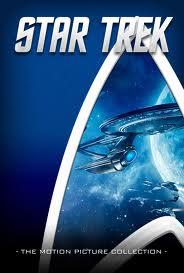 Звёздный путь: дискавери (star trek: discovery) 2017 смотреть.