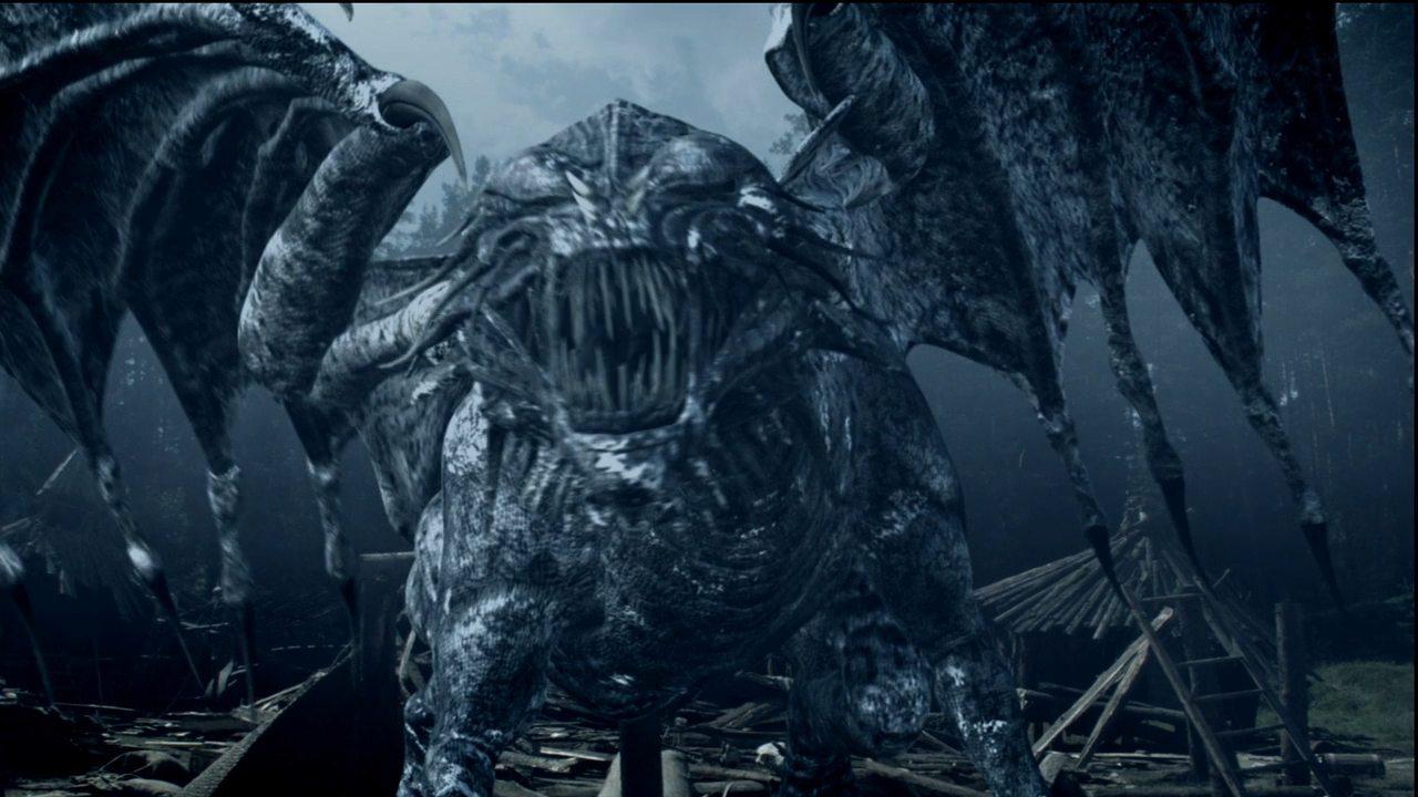 Фильм подземелье драконов 2 скачать торрент.