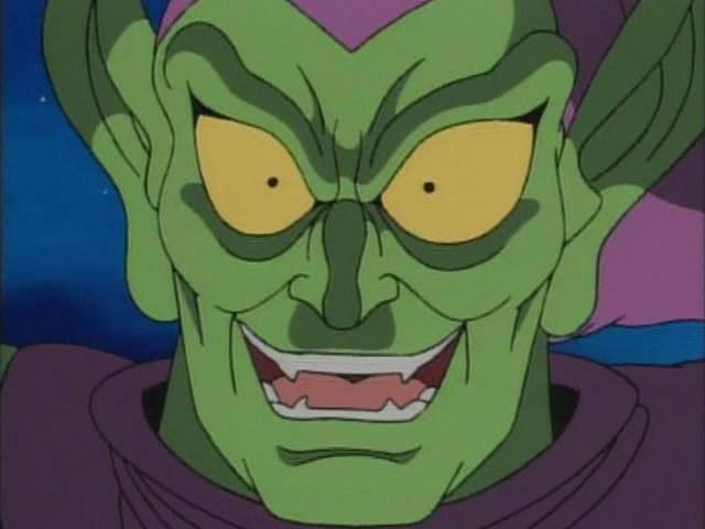 Человек паук мультсериал 1994 скачать торрент.