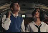 Сцена из фильма Фрида / Frida (2003) Фрида