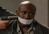 Сцена из фильма Каратель / The Punisher (1989)