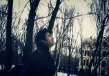 Сцена из фильма Телевизор - Путь к успеху : Концерт в «ЗООПАРКЕ» (2016) Телевизор - Путь к успеху : Концерт в «ЗООПАРКЕ» сцена 1