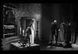 Сцена из фильма Гамлет (1964) Гамлет сцена 7