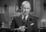 Сцена из фильма Мистер Дидс переезжает в город / Mr. Deeds Goes to Town (1936) Мистер Дидс переезжает в город сцена 2