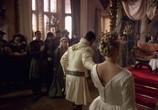 Сцена из фильма Тюдоры / The Tudors (2010)