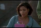 Фильм Баффи - истребительница вампиров / Buffy The Vampire Slayer (1992) - cцена 3