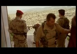 Сцена из фильма Нулевой километр / Kilomètre zéro (2005) Нулевой километр сцена 2